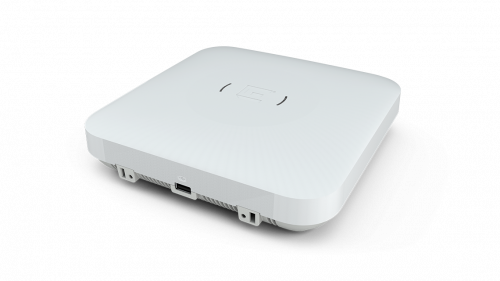 Wireless Access Points & Networking - ExtremeMobility