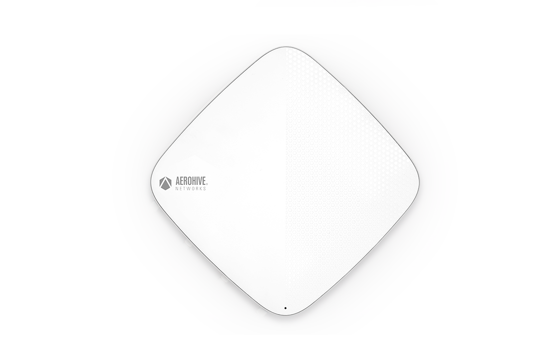 Wi-Fi Access Point AP510C/CX   Extreme Networks Wireless