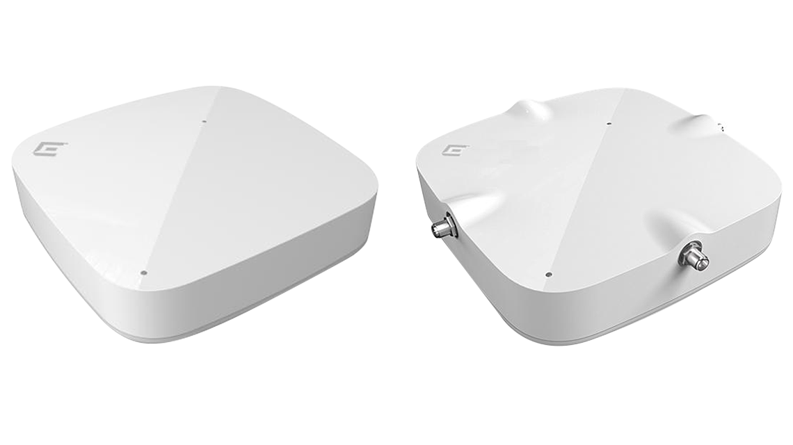 Wi-Fi Access Point AP305C/CX | Extreme Networks Wireless