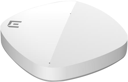 Wi-Fi Access Point AP410C | Extreme Networks Wireless