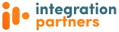 Integration Partners (IPC)